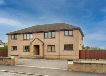 Thumbnail 2 bed flat for sale in Murrayshall Road, Scone, Perth