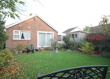 2 bed bungalow for sale in Lennox Close, Hunmanby, Filey YO14