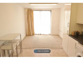 Thumbnail 2 bed flat to rent in Hayes Court, Wembley