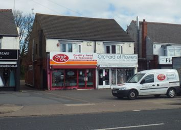 Thumbnail Retail premises to let in Yarborough Road, Grimsby