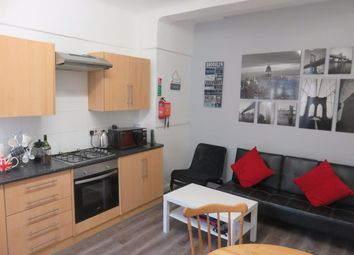 Thumbnail 3 bedroom terraced house to rent in Saxony Road, Kensington, Liverpool