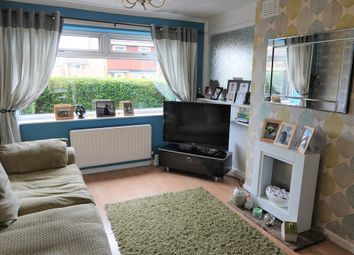 Thumbnail 3 bed end terrace house for sale in Limber Green, Middlesbrough