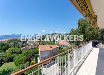Thumbnail 2 bed apartment for sale in 18 Avenue De La Croix Des Gardes, 06400 Cannes, France
