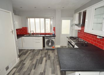 Thumbnail 3 bed mews house for sale in Weaver Green, Walney, Barrow-In-Furness