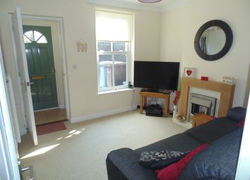 Thumbnail 2 bed shared accommodation to rent in St. Leonards Rd, Norwich