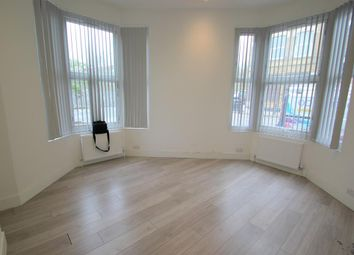 Thumbnail Flat to rent in Flat 1, Holmdale Terrace