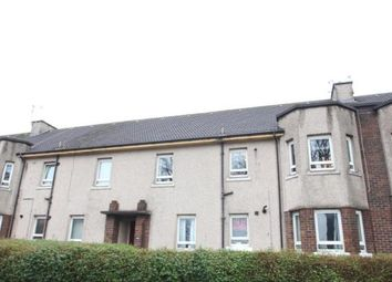 Thumbnail 3 bed flat for sale in Renfrew Road, Paisley, Renfrewshire