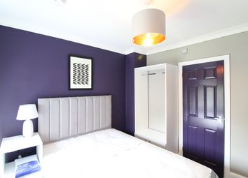 Room to rent in Stanley Road, Mansfield NG18