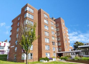 Hardres Street, Ramsgate, Kent CT11. 2 bed flat