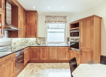 Thumbnail 1 bed flat to rent in Ridgmount Gardens, London