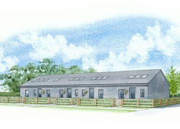 Thumbnail 4 bed barn conversion to rent in Elbow Lane, Hertford Heath, Hertford