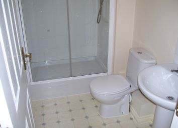 Thumbnail 4 bed town house to rent in Barlow Gardens, Plymouth