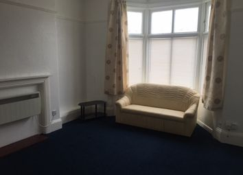 Thumbnail Studio to rent in Flat 2, Darlington