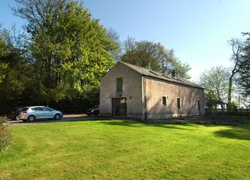 Thumbnail Detached house for sale in Purves Hall, Greenlaw