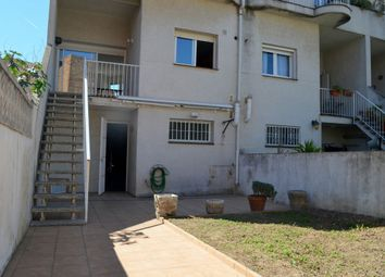 Thumbnail 4 bed property for sale in Centre, Sant Pere De Ribes, Spain