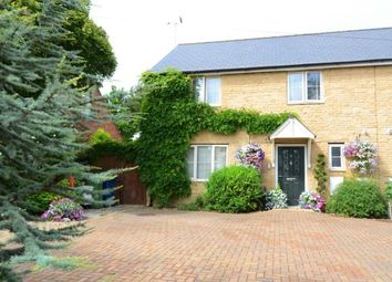 Thumbnail 4 bed property for sale in Greet Road, Winchcombe, Cheltenham, Gloucestershire
