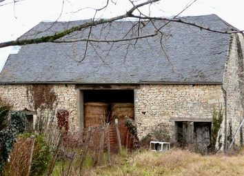 Thumbnail Barn conversion for sale in Midi-Pyrénées, Lot, Martel