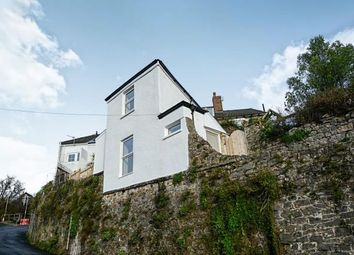 Thumbnail 2 bed detached house for sale in Newton Abbot, Devon, England