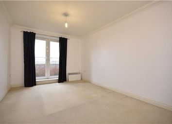 Thumbnail 2 bed flat to rent in Reflections Woodcote Road, Wallington