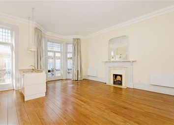 Thumbnail 1 bedroom flat to rent in Rosary Gardens, London