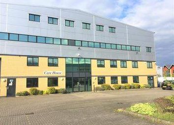 Thumbnail Office to let in Chester Road, Borehamwood