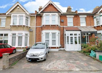4 bed property for sale in Felbrigge Road, Ilford IG3
