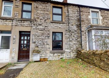 3 bed terraced house for sale in Radstock Road, Midsomer Norton, Radstock BA3