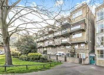 3 bed maisonette for sale in Downfield Close, London W9
