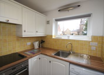 Thumbnail Studio for sale in Westbourne Road, Sheffield
