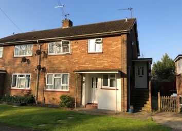 Thumbnail 1 bed flat for sale in Bovingdon, Hertfordshire