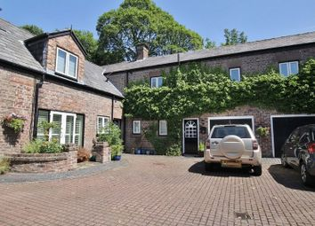 Thumbnail 3 bed flat for sale in Stonehouse Mews, Yew Tree Road, Liverpool
