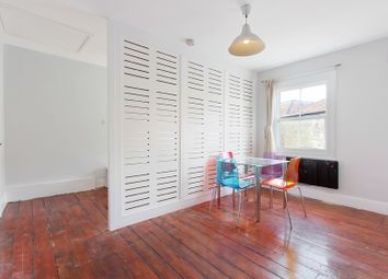 Thumbnail Studio to rent in Church Road, Crystal Palace