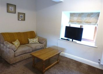 Thumbnail Studio to rent in Parkhouse Road, Yarlside, Barrow-In-Furness