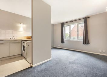 Thumbnail 1 bed flat to rent in Anthony Road, London
