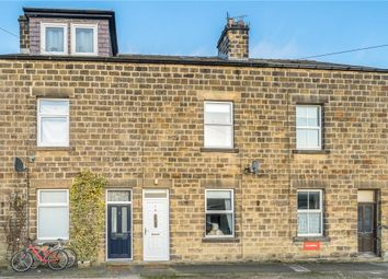 Thumbnail 2 bed property for sale in Little King Street, Pateley Bridge, Harrogate, North Yorkshire