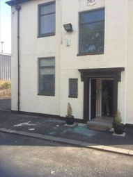 Thumbnail Serviced office to let in Duke Street, Paisley