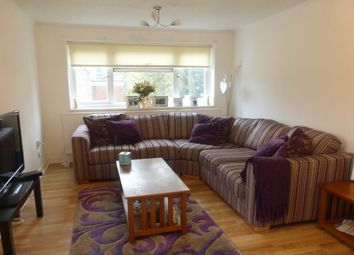 Thumbnail 3 bedroom flat to rent in Dunston Court, Wheeleys Road, Edgbaston
