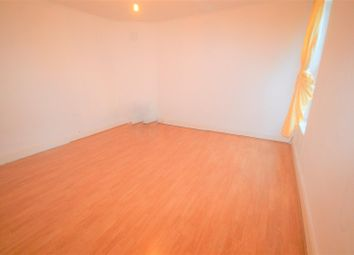 Thumbnail 2 bed property to rent in Waltham Road, Woodford Green