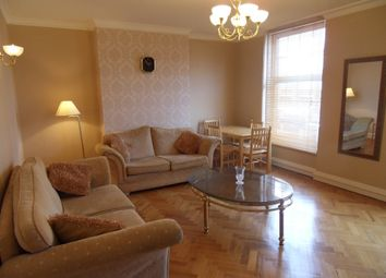 Thumbnail 4 bed flat for sale in Broadlands Mansions, Broadlands Avenue, Streatham Hill, London