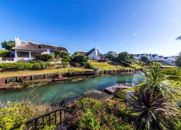 Thumbnail 4 bed property for sale in 20 Praslin Reach, St Francis Bay, Eastern Cape, South Africa, 6312