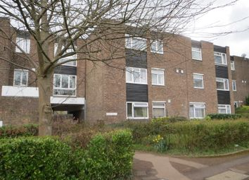 Thumbnail 2 bed flat to rent in Showfields Road, Tunbridge Wells
