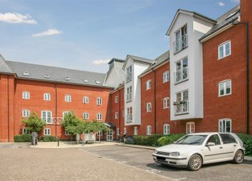 Thumbnail 1 bedroom property for sale in Old Maltings Approach, Melton, Woodbridge