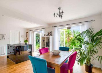 Thumbnail 3 bed detached bungalow for sale in Broadway Lane, South Cerney, Cirencester