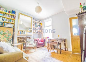 Thumbnail 3 bed terraced house to rent in Vernon Avenue, Manor Park