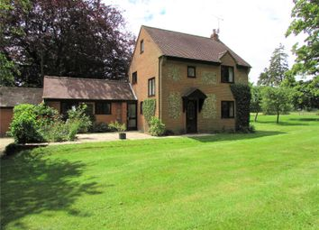 Thumbnail 2 bed detached house to rent in Turville Heath, Henley-On-Thames, Buckinghamshire
