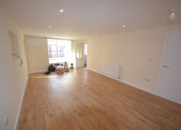 Thumbnail 3 bedroom semi-detached house to rent in Ferryside