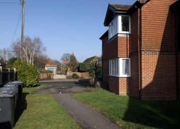 Awesome Property To Rent In Kent Renting In Kent Zoopla Beutiful Home Inspiration Aditmahrainfo