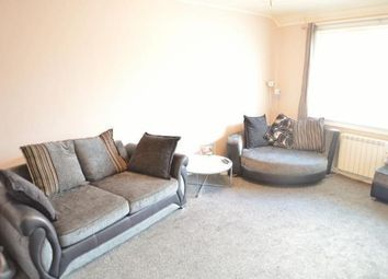 Thumbnail 2 bedroom flat to rent in Mylnefield Road, Invergowrie, Dundee