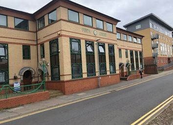 Thumbnail Office to let in Station Road, Borehamwood