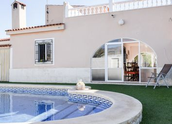 Thumbnail Country house for sale in Albufera, Mata De L'antina, València, Spain